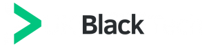 UKBlackTech